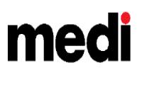 Medi Holding - Marsa, str. Uzinei nr. 1